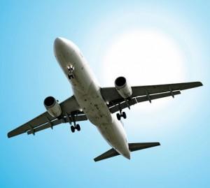 Ennyire nem biztonságos repülni?