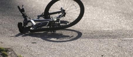 Perlik Pártos Csillát az elgázolt biciklisek